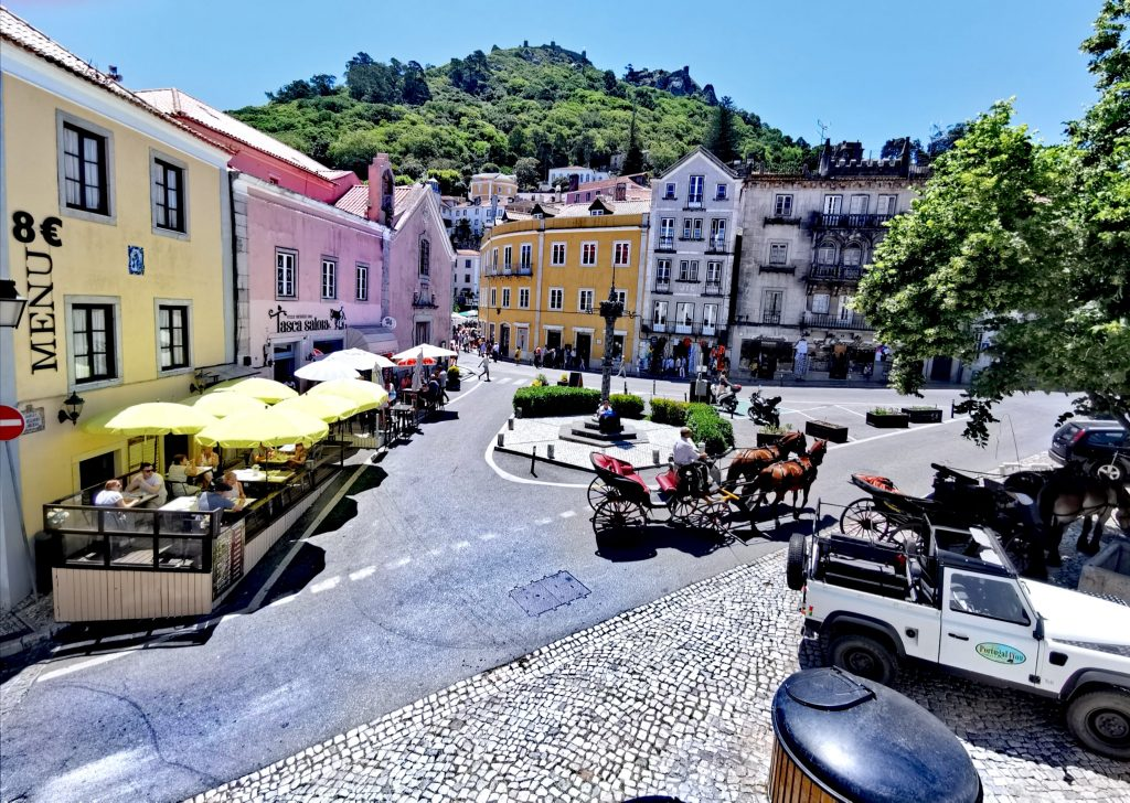 sintra property casafari metasearch