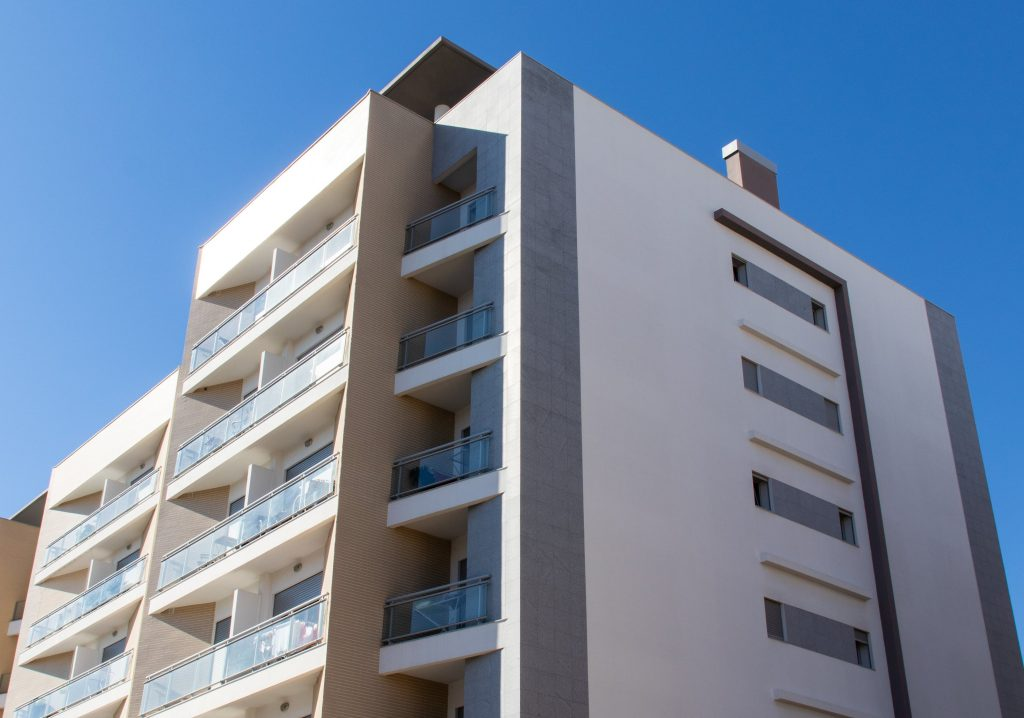Oeiras property casafari metasearch