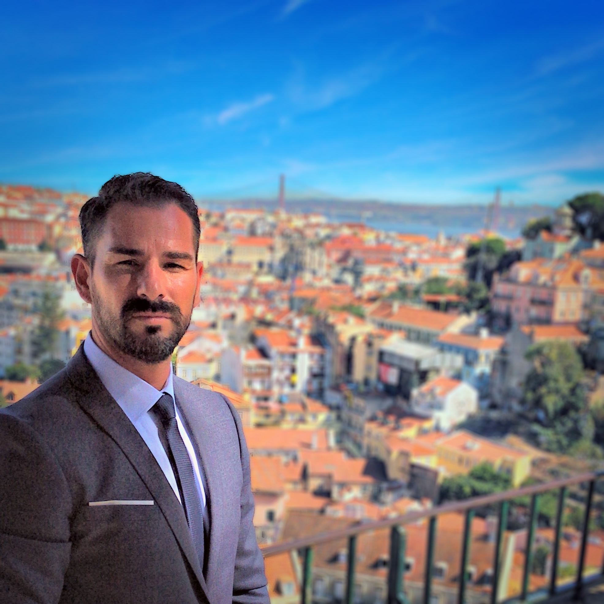 Helder Batista Coldwell Banker City casafari metasearch real estate imobiliária