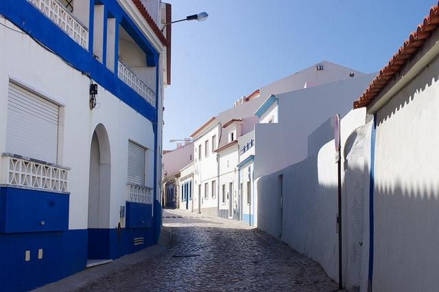 Ericeira property casafari metasearch Lisbon grande Lisboa portugal real estate