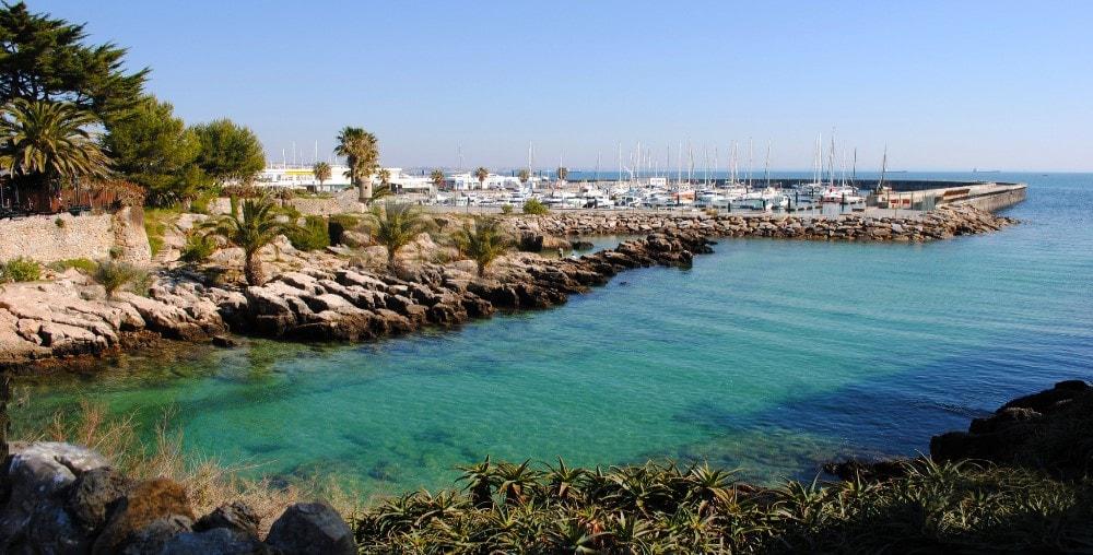 alcabideche property guide by casafari cascais marina portugal-min