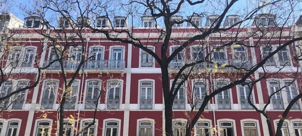 Santos Property