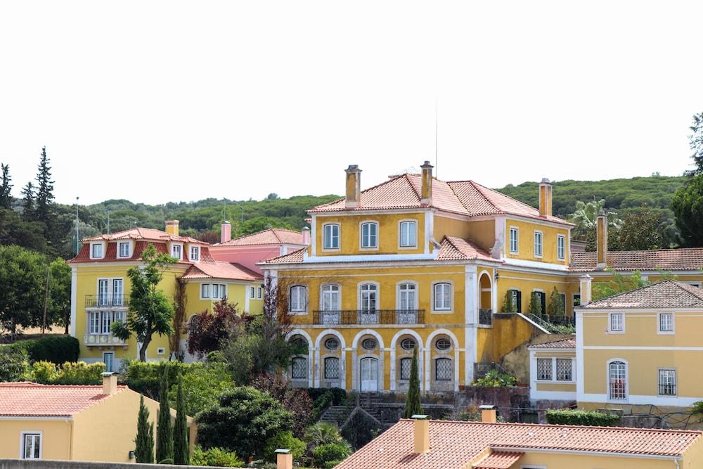 benfica-property-guide-casafari-metasearch-marketwatch-neighbourhood-realestate