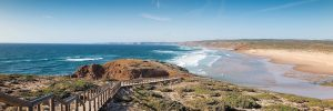 Aljezur Property Guide