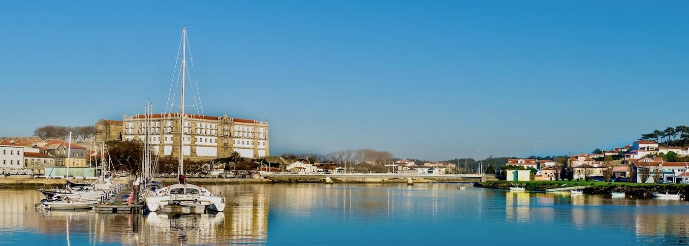 Vila do Conde Property Guide