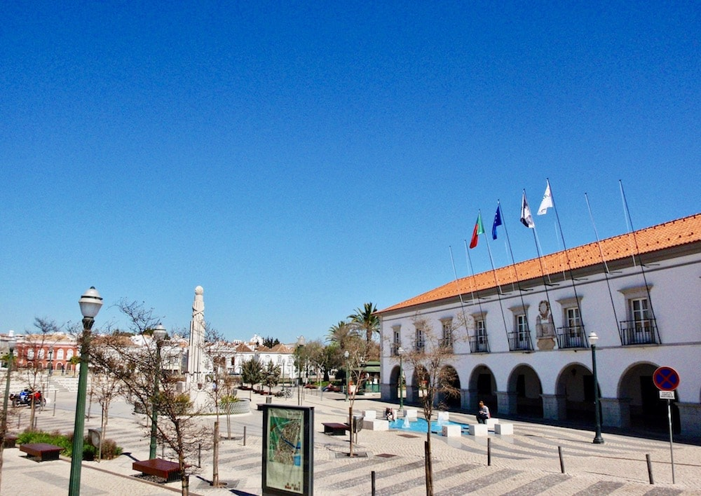 Tavira Property Guide