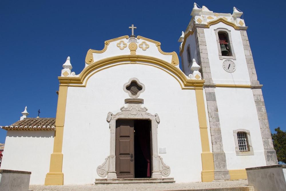 Vila do Bispo Property Guide