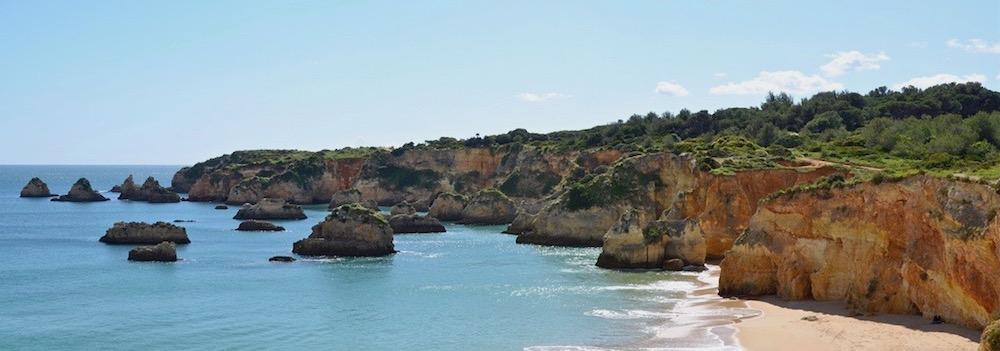 Portimao Property Guide