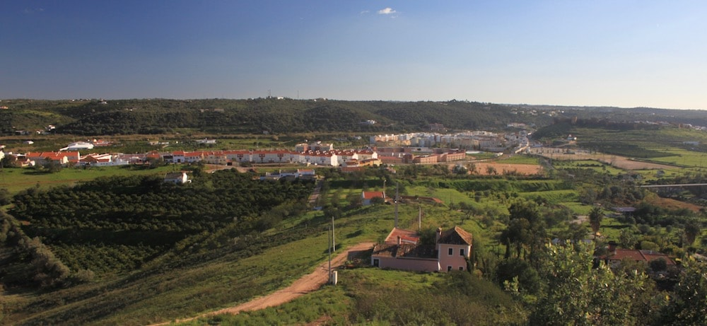 Silves property