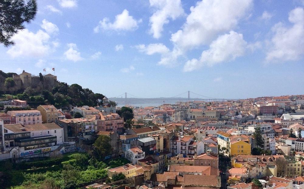 Sao Vicente Property Guide