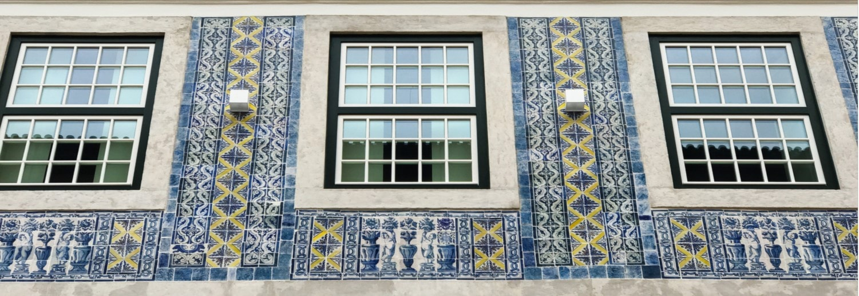 azulejos sao vicente property guide lisbon portugal casafari