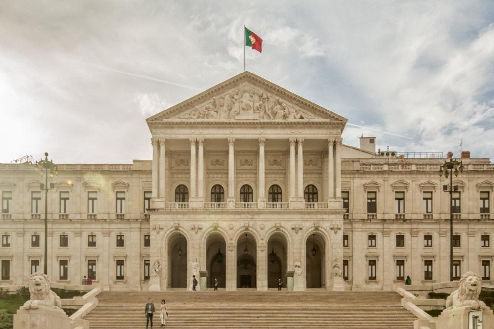estrela property lisbon casafari portugal