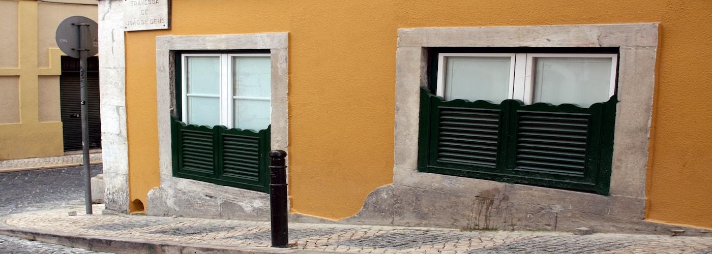 olivais-property-guide-metasearch-casafari-hero-picture-lisbon