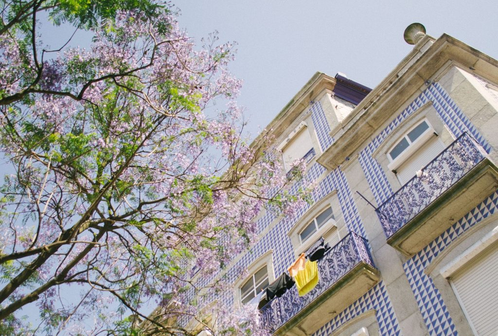 buying property in portugal promissory agreement imt property transfer tax